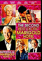 The Second Best Exotic Marigold Hotel by…