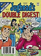 Jughead's Double Digest #111 by Archie…