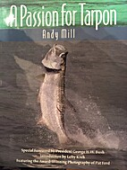 A Passion for Tarpon with Special Foreword…