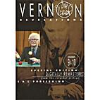 Dai Vernon Revelations, Volume 10 by Dai…