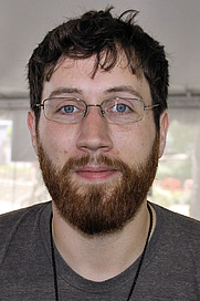 Author photo. By Larry D. Moore, CC BY-SA 4.0, <a href=&quot;https://commons.wikimedia.org/w/index.php?curid=44428599&quot; rel=&quot;nofollow&quot; target=&quot;_top&quot;>https://commons.wikimedia.org/w/index.php?curid=44428599</a>