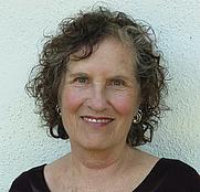 Author photo. <a href=&quot;http://www.reneebaron.com/&quot; rel=&quot;nofollow&quot; target=&quot;_top&quot;>www.reneebaron.com/</a>