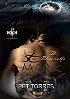 The Black Wolf's Mark (The Black Wolf's…