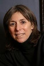Author photo. (C) Leonard Yakir