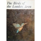 The birds of the London area since 1900 by…