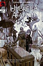 The Umbrella Academy Apocalypse Suite #2 :…