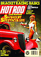Hot Rod 1988-04 (April 1988) Vol. 41 No. 4