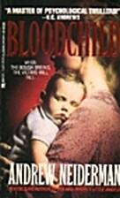 Bloodchild by Andrew Neiderman