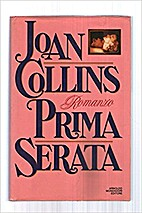 Prima serata by Joan Collins