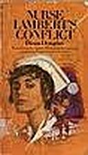 Nurse Lambert's Conflict by Diana Douglas