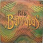 Piel de Barrabas by Barrabas