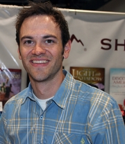 """Author photo. By Jeffrey Beall - Own work, CC BY 3.0, <a href=""""https://commons.wikimedia.org/w/index.php?curid=33762493"""" rel=""""nofollow"""" target=""""_top"""">https://commons.wikimedia.org/w/index.php?curid=33762493</a>"""