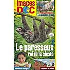 Images doc N°236 by Bayard