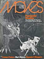 Moves Magazine No 47