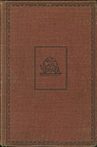 The Home Book of Music Appreciation by Helen…