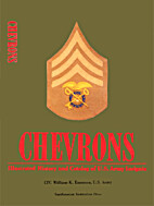 Chevrons: Illustrated History and Catalog of…