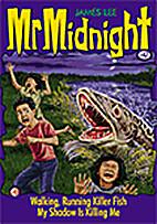 Mr Midnight 47 - Walking, Running Killer…