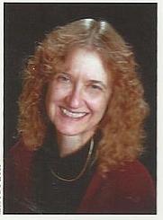 Author photo. LifeTouch