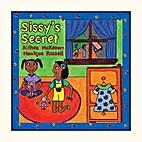 Sissy's secret by Althea McKeown