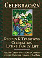 Celebracion: Recipes & Traditions…