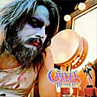 Carney by Leon Russell