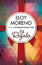 EL REGALO by Eloy Moreno