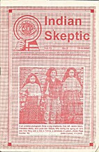 Indian Skeptic Vol. 13 No. 5, 15-9-2000 by…