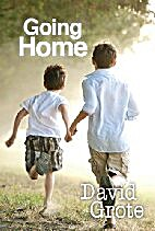 Going Home by David Grote