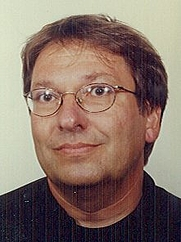 Author photo. Frans Theuws [credit: NIAS]