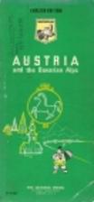Michelin Green Guide Austria by Michelin…