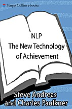 NLP: New Technology: The New Technology by…
