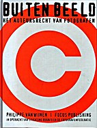 Buiten beeld, het auteursrecht van…