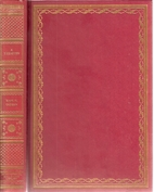 A treasury of Kahlil Gibran, by Kahlil…