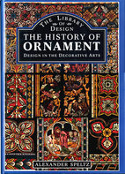 The History of Ornament: Design in the…
