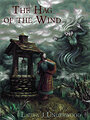 The Hag of the Wind - Laura J. Underwood