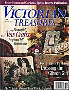 Victorian treasures by Better Homes and…