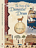 The Story of the Damascus Drum by…