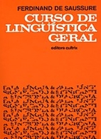 Course in General Linguistics by Ferdinand…