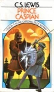 Prince Caspian (Chronicles of Narnia Book 2)…