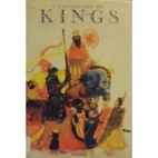 A Cavalcade of Kings by Eleanor Farjeon