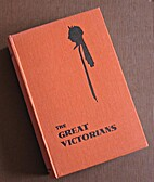 The Great Victorians by H. J. Massingham