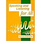 Speaking & Listening for All (Entitlement…