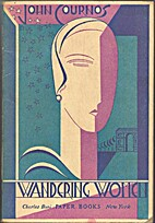 Wandering Women by John Cournos
