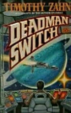 Deadman Switch by Timothy Zahn