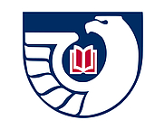 Author photo. <a href=&quot;http://en.wikipedia.org/wiki/File:USA_Federal_depository_library_logo.svg&quot; rel=&quot;nofollow&quot; target=&quot;_top&quot;>USA Federal Depository Library Program Logo</a>