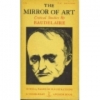 The mirror of art : critical studies by…