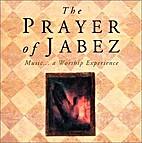 Prayer of Jabez (Music CD) by Misc.…