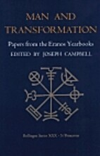 Man and Transformation (Papers from the…