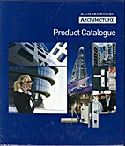 Gainsborough: Architectural Hardware Product…