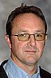 Author photo. Uncredited photo at <a href=&quot;http://www.libertas.bham.ac.uk/contributors/ryan.htm&quot; rel=&quot;nofollow&quot; target=&quot;_top&quot;>Libertas.bham.ac.uk</a>